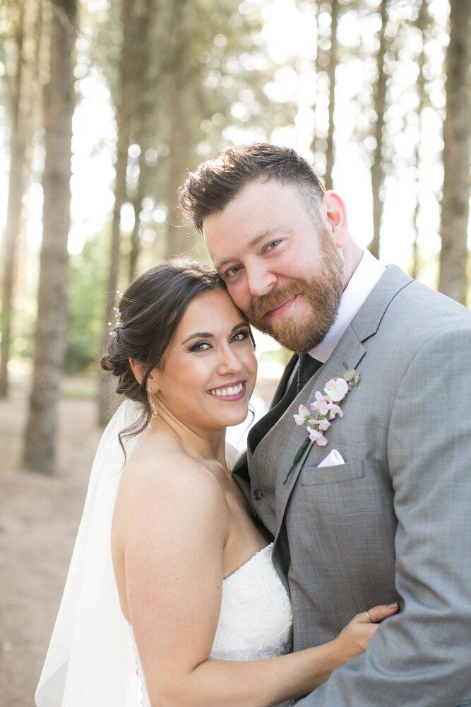 Kohl-Creek-Wedding-Photography-DanRice19_090.jpg