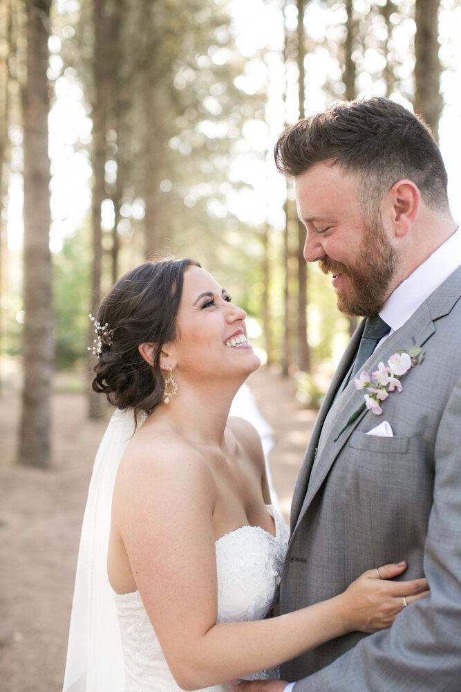 Kohl-Creek-Wedding-Photography-DanRice19_091.jpg