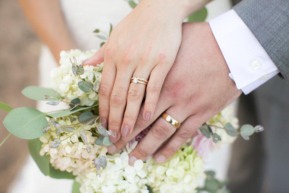 Kohl-Creek-Wedding-Photography-DanRice19_092.jpg