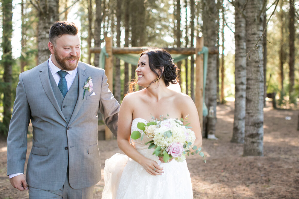 Kohl-Creek-Wedding-Photography-DanRice19_093.jpg