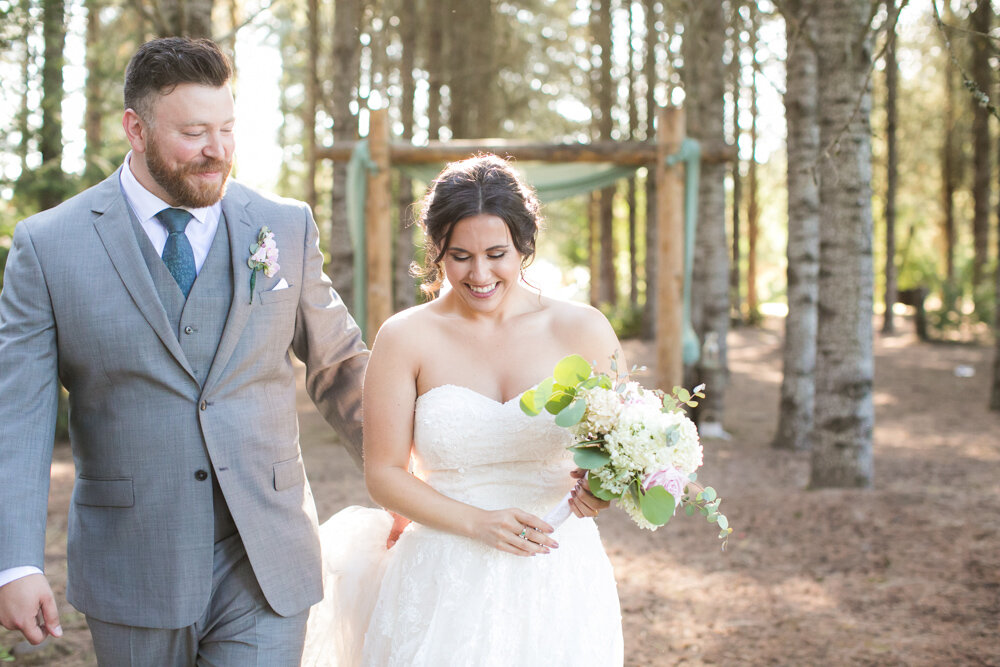 Kohl-Creek-Wedding-Photography-DanRice19_094.jpg