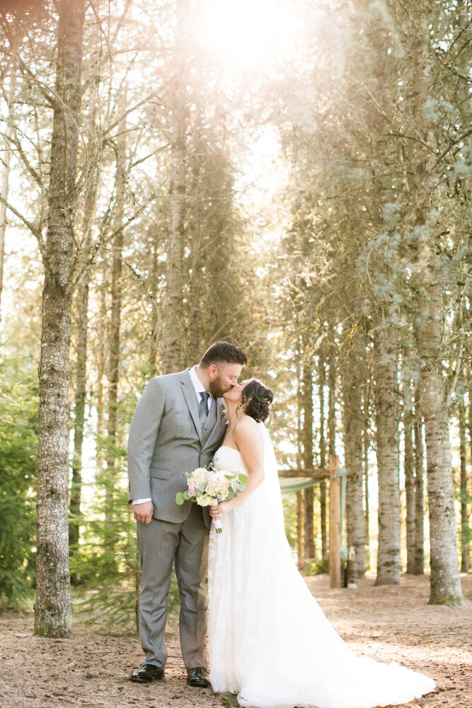 Kohl-Creek-Wedding-Photography-DanRice19_095.jpg