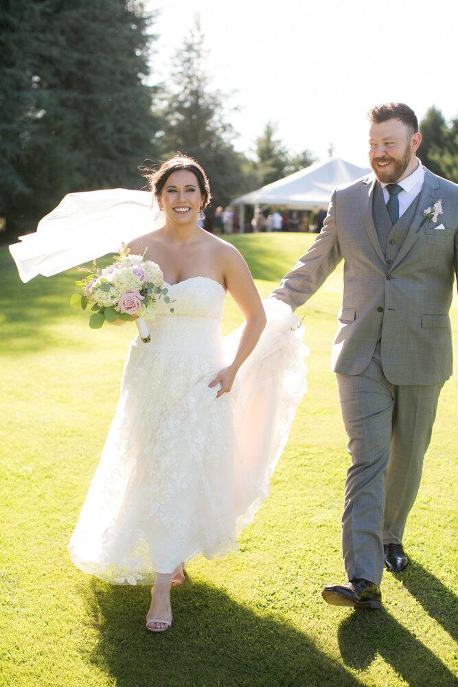 Kohl-Creek-Wedding-Photography-DanRice19_096.jpg