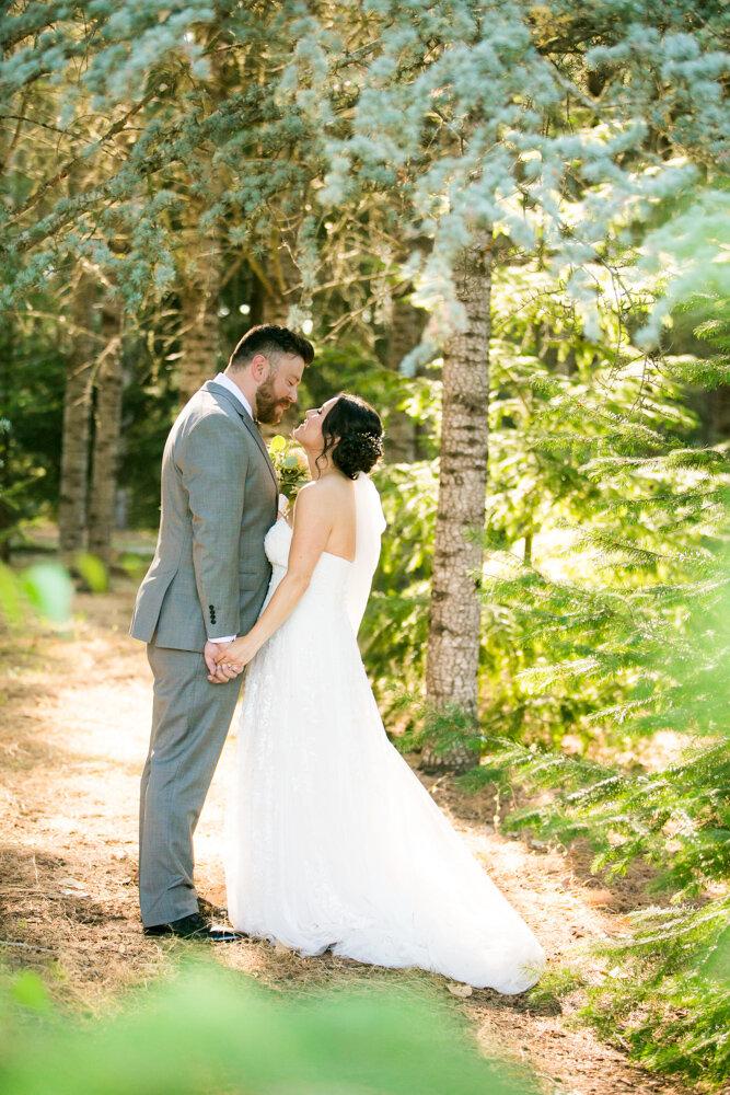 Kohl-Creek-Wedding-Photography-DanRice19_097.jpg