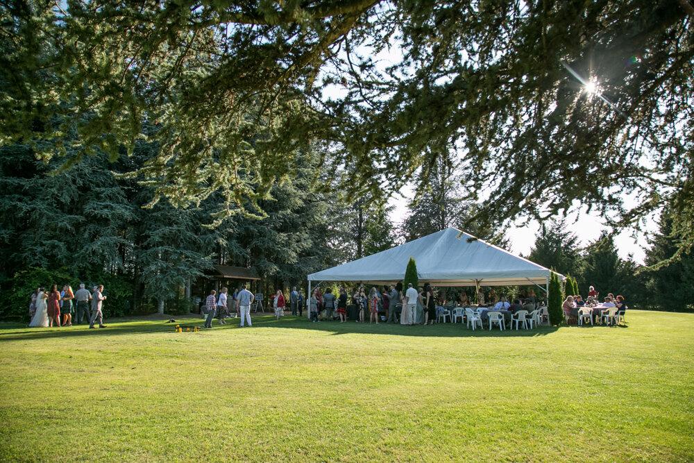 Kohl-Creek-Wedding-Photography-DanRice19_100.jpg