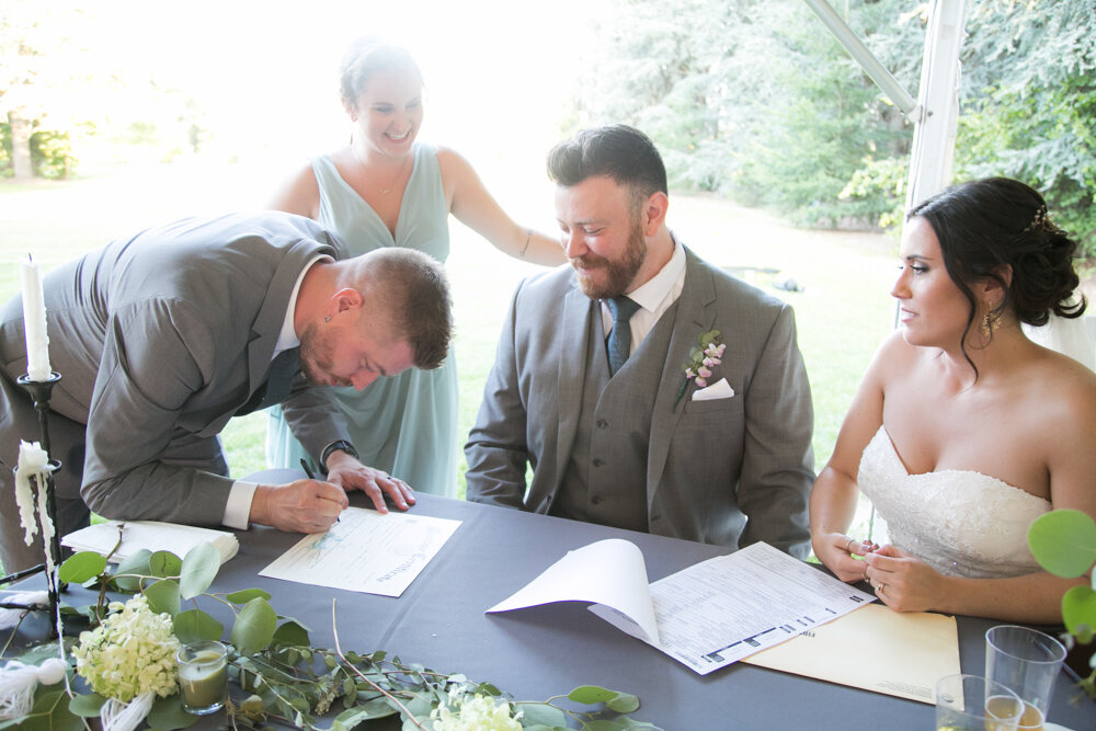 Kohl-Creek-Wedding-Photography-DanRice19_104.jpg