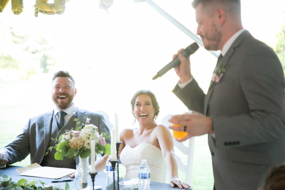 Kohl-Creek-Wedding-Photography-DanRice19_105.jpg
