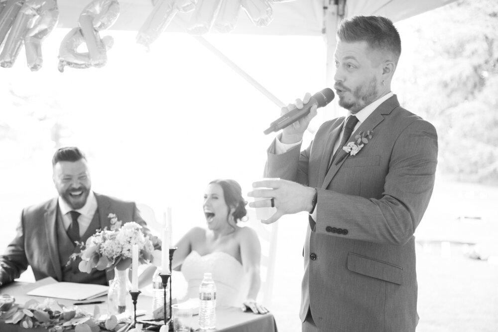 Kohl-Creek-Wedding-Photography-DanRice19_106.jpg