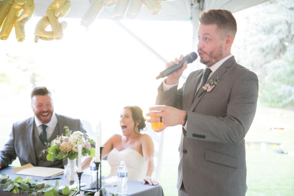 Kohl-Creek-Wedding-Photography-DanRice19_107.jpg
