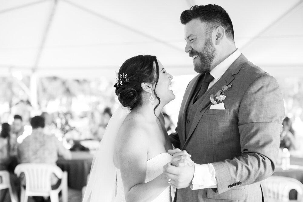 Kohl-Creek-Wedding-Photography-DanRice19_110.jpg