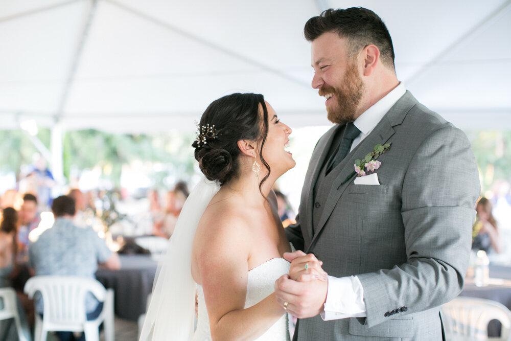 Kohl-Creek-Wedding-Photography-DanRice19_111.jpg