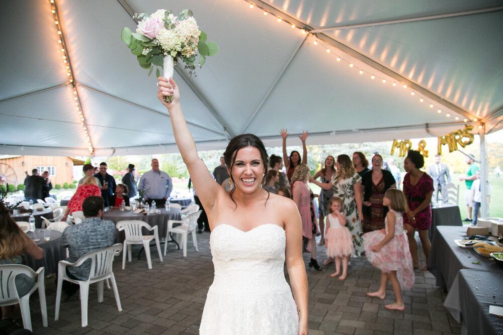 Kohl-Creek-Wedding-Photography-DanRice19_112.jpg