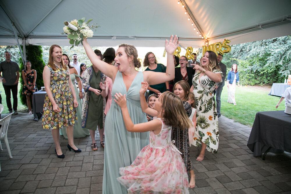 Kohl-Creek-Wedding-Photography-DanRice19_113.jpg