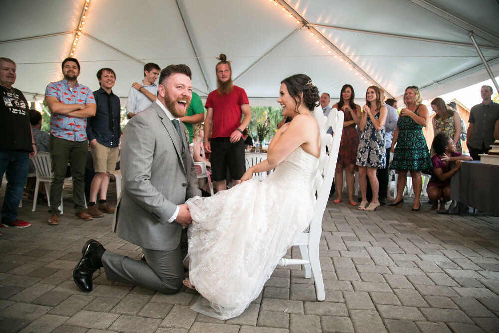 Kohl-Creek-Wedding-Photography-DanRice19_114.jpg