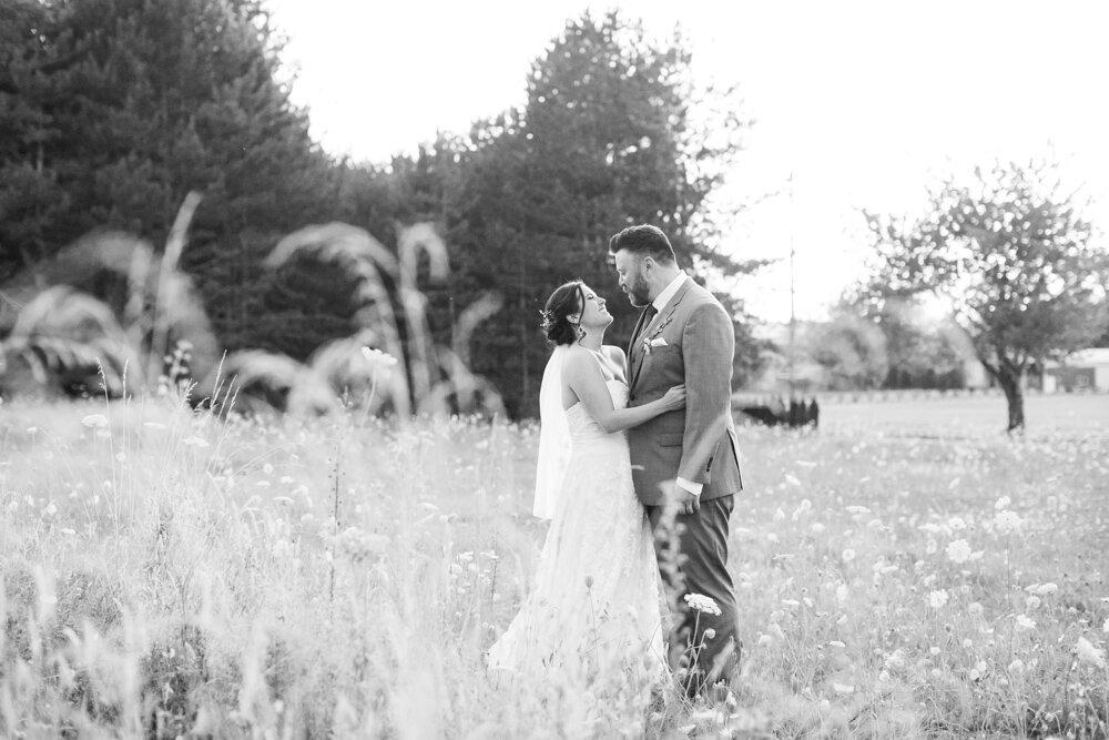 Kohl-Creek-Wedding-Photography-DanRice19_117.jpg