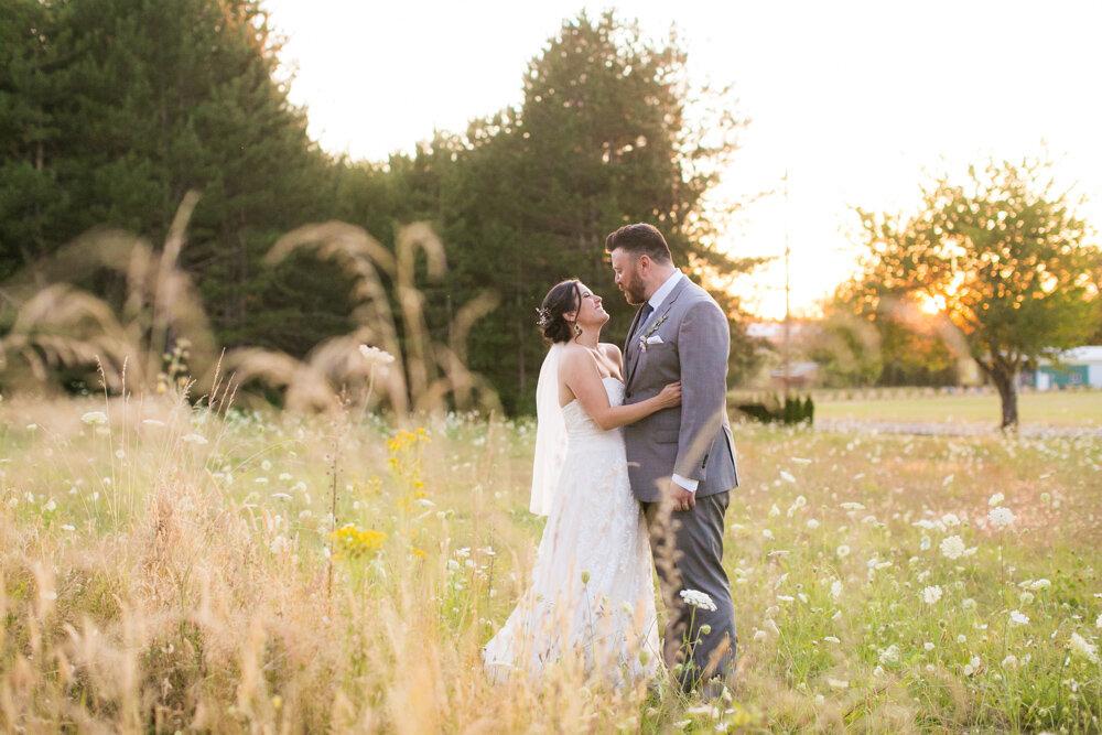 Kohl-Creek-Wedding-Photography-DanRice19_118.jpg