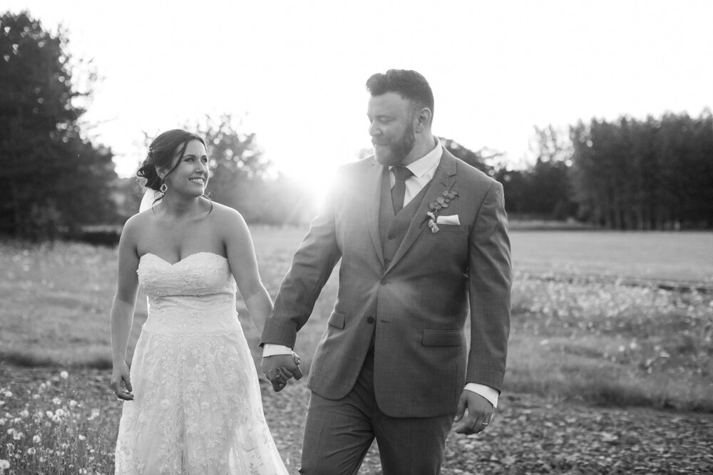 Kohl-Creek-Wedding-Photography-DanRice19_120.jpg