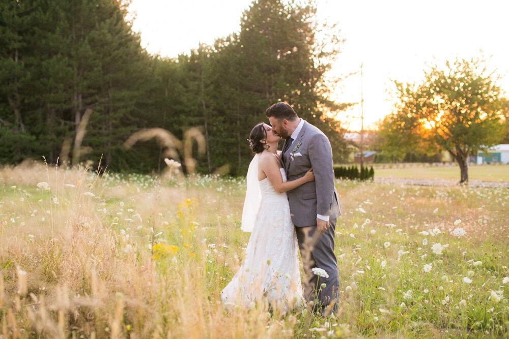 Kohl-Creek-Wedding-Photography-DanRice19_119.jpg