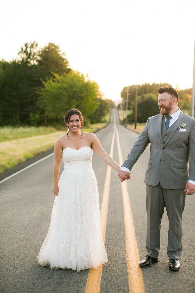 Kohl-Creek-Wedding-Photography-DanRice19_122.jpg