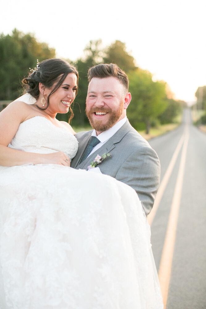 Kohl-Creek-Wedding-Photography-DanRice19_123.jpg