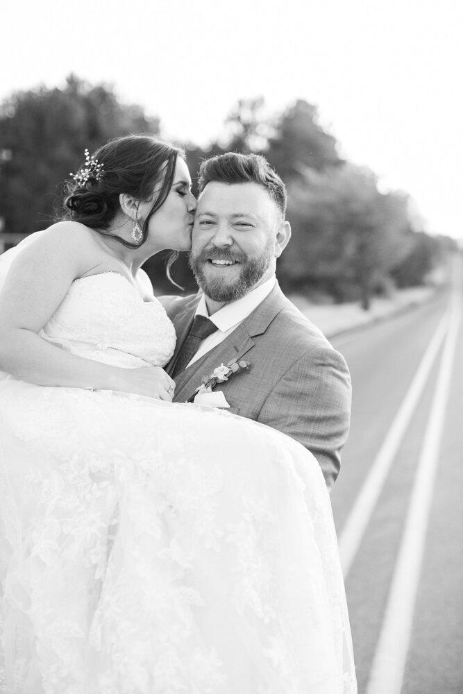 Kohl-Creek-Wedding-Photography-DanRice19_124.jpg