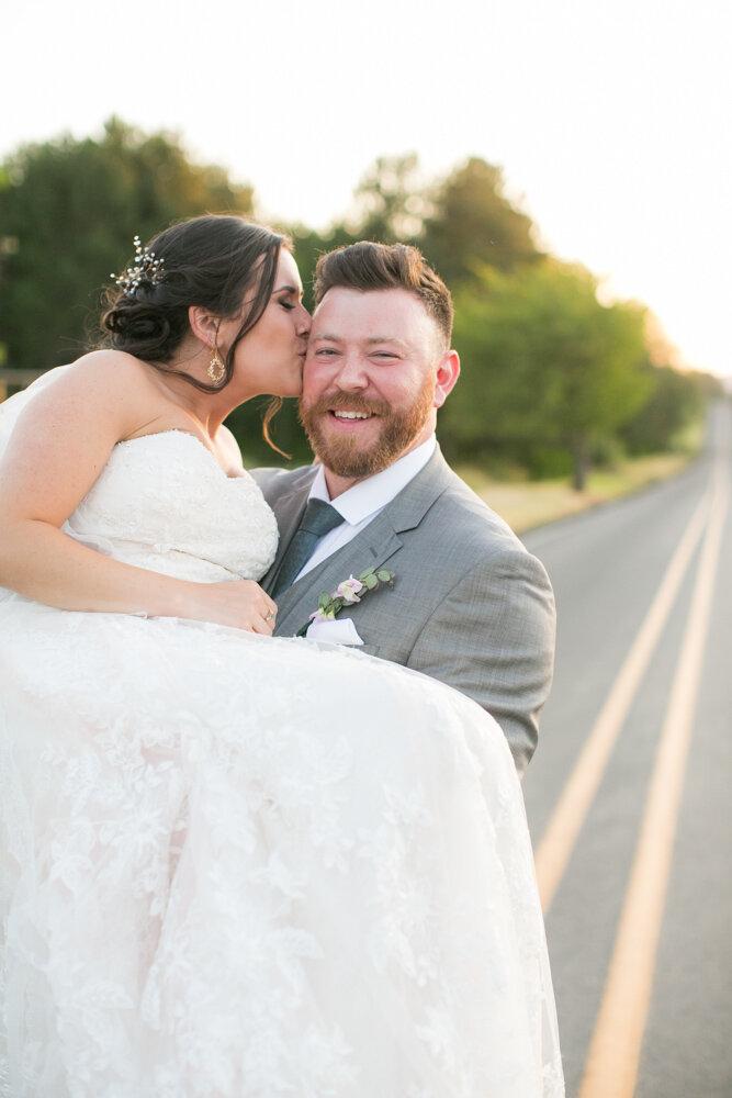 Kohl-Creek-Wedding-Photography-DanRice19_125.jpg