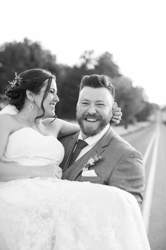 Kohl-Creek-Wedding-Photography-DanRice19_126.jpg