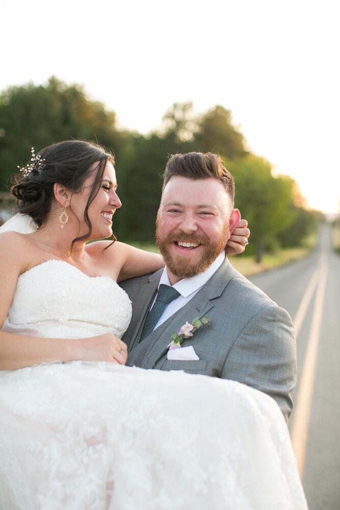 Kohl-Creek-Wedding-Photography-DanRice19_127.jpg