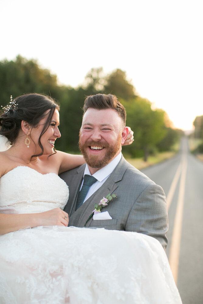 Kohl-Creek-Wedding-Photography-DanRice19_128.jpg