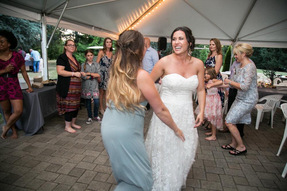 Kohl-Creek-Wedding-Photography-DanRice19_129.jpg