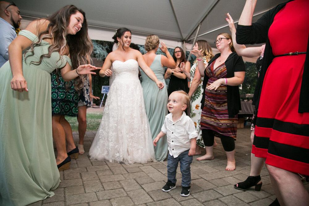 Kohl-Creek-Wedding-Photography-DanRice19_130.jpg