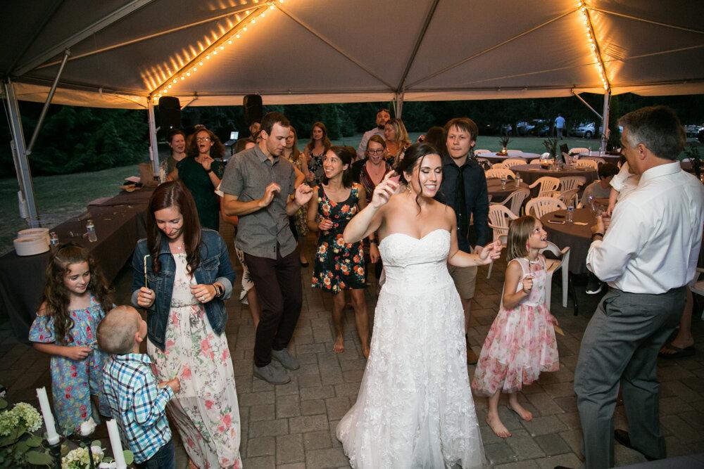 Kohl-Creek-Wedding-Photography-DanRice19_131.jpg