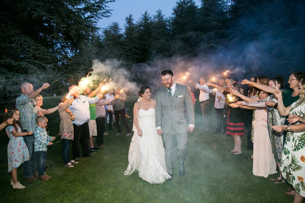 Kohl-Creek-Wedding-Photography-DanRice19_132.jpg