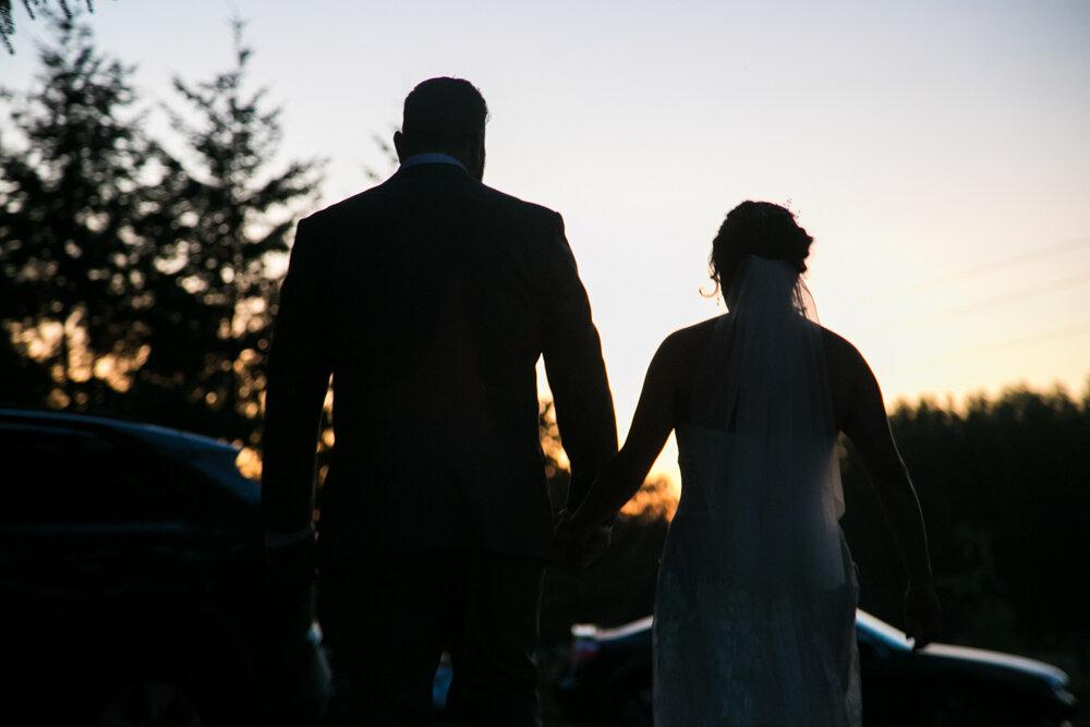 Kohl-Creek-Wedding-Photography-DanRice19_134.jpg