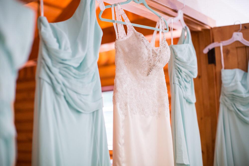 Summit-Grove-Lodge-Wedding-Photography-DanRice_001.jpg