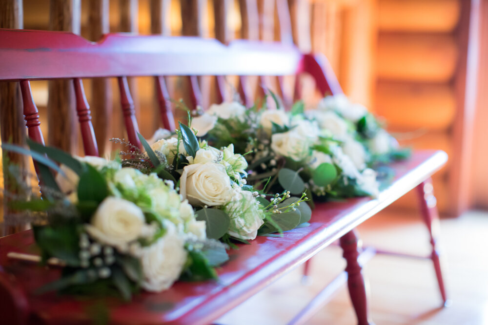 Summit-Grove-Lodge-Wedding-Photography-DanRice_002.jpg