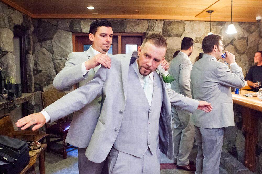Summit-Grove-Lodge-Wedding-Photography-DanRice_006.jpg