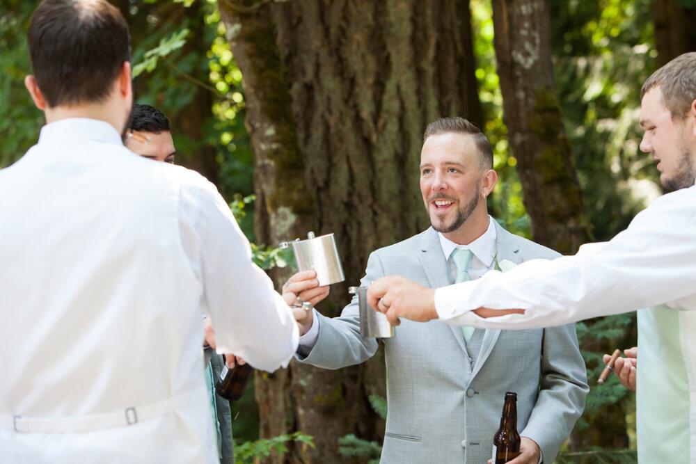 Summit-Grove-Lodge-Wedding-Photography-DanRice_009.jpg