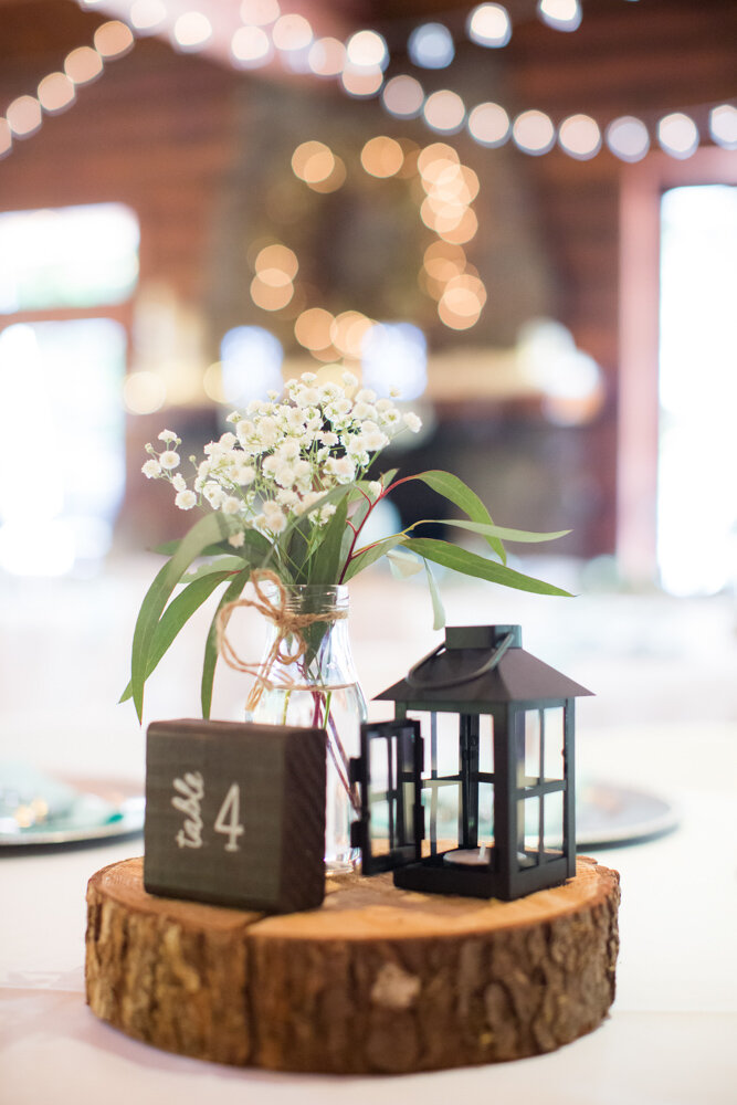 Summit-Grove-Lodge-Wedding-Photography-DanRice_010.jpg
