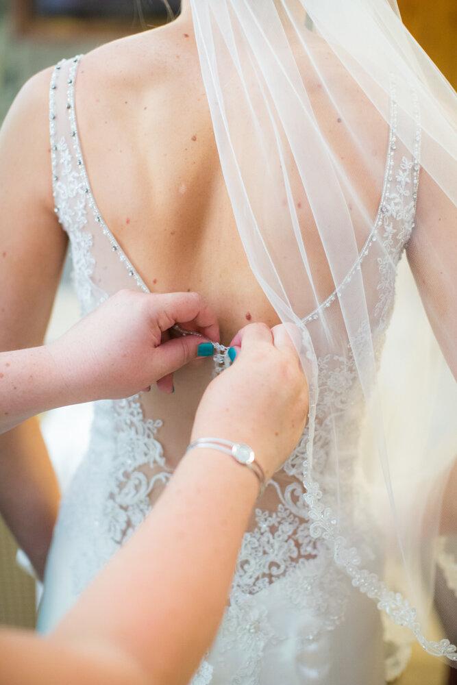 Summit-Grove-Lodge-Wedding-Photography-DanRice_011.jpg