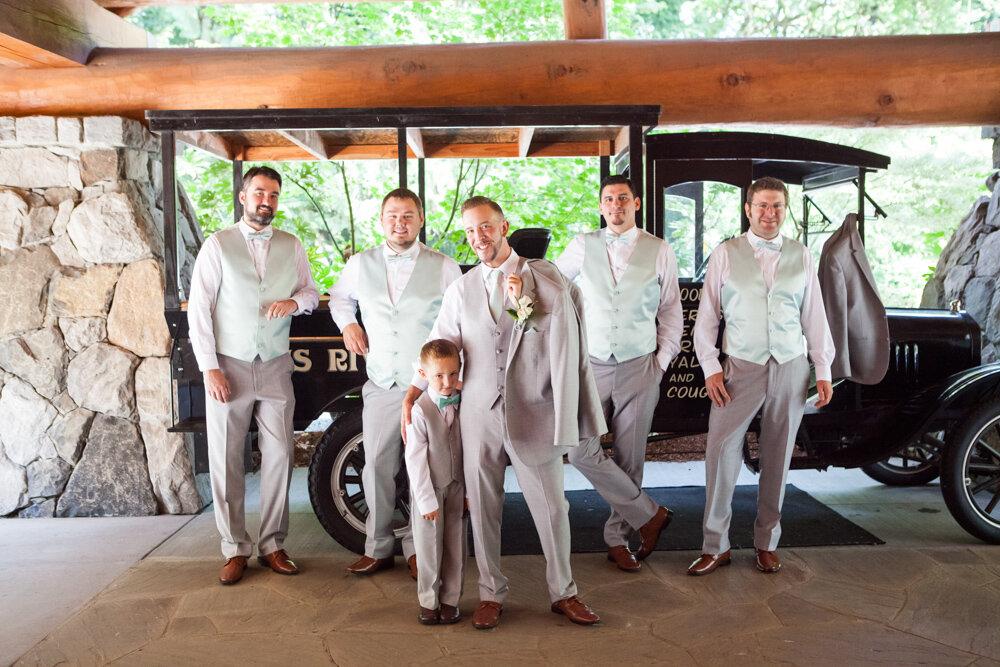 Summit-Grove-Lodge-Wedding-Photography-DanRice_013.jpg