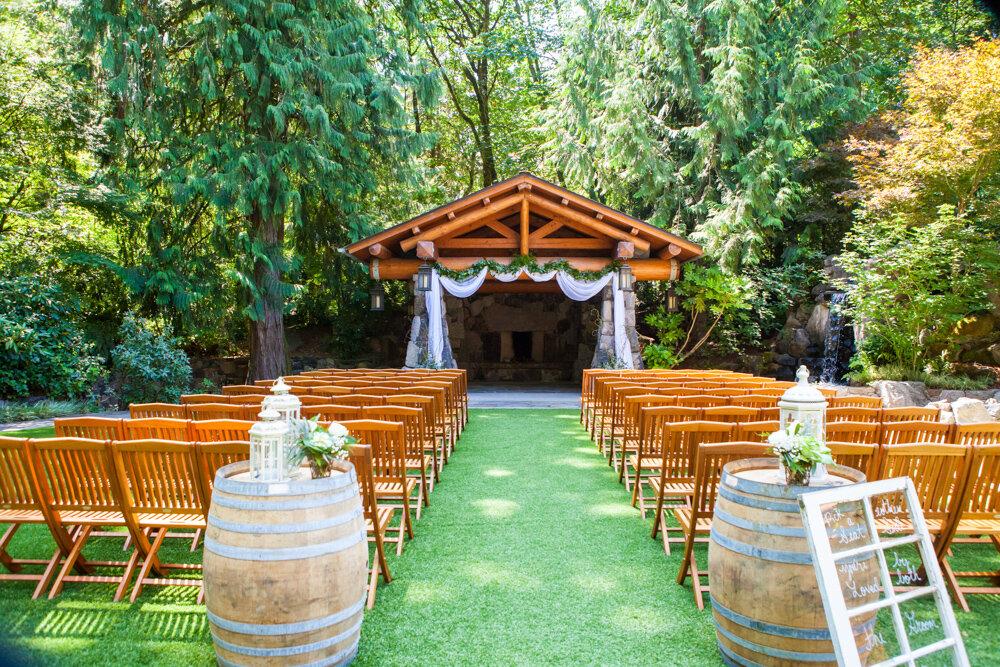 Summit-Grove-Lodge-Wedding-Photography-DanRice_014.jpg