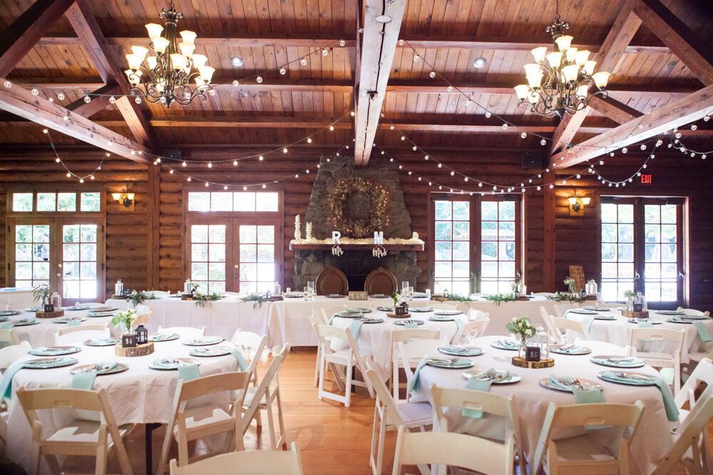 Summit-Grove-Lodge-Wedding-Photography-DanRice_016.jpg