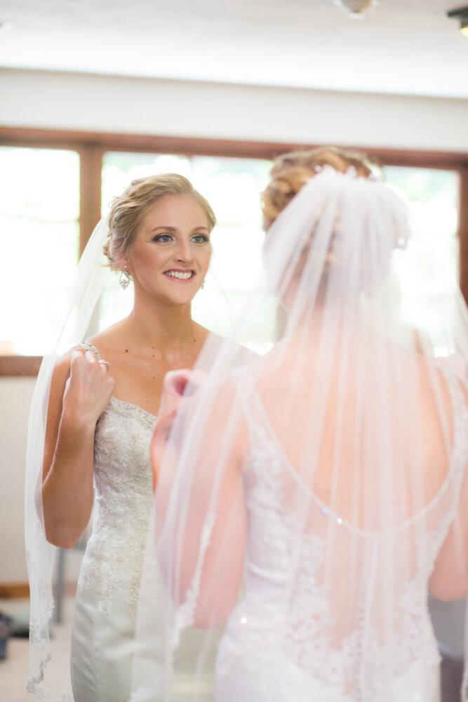 Summit-Grove-Lodge-Wedding-Photography-DanRice_017.jpg