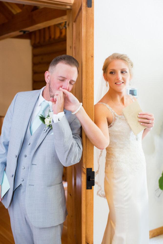 Summit-Grove-Lodge-Wedding-Photography-DanRice_018.jpg