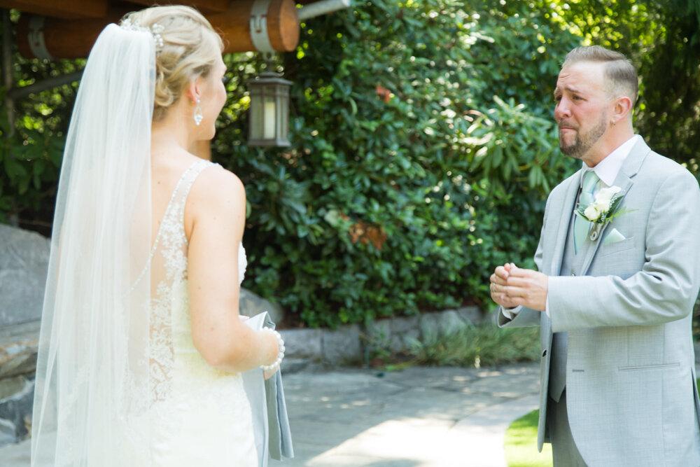 Summit-Grove-Lodge-Wedding-Photography-DanRice_019.jpg