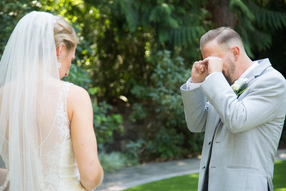 Summit-Grove-Lodge-Wedding-Photography-DanRice_020.jpg