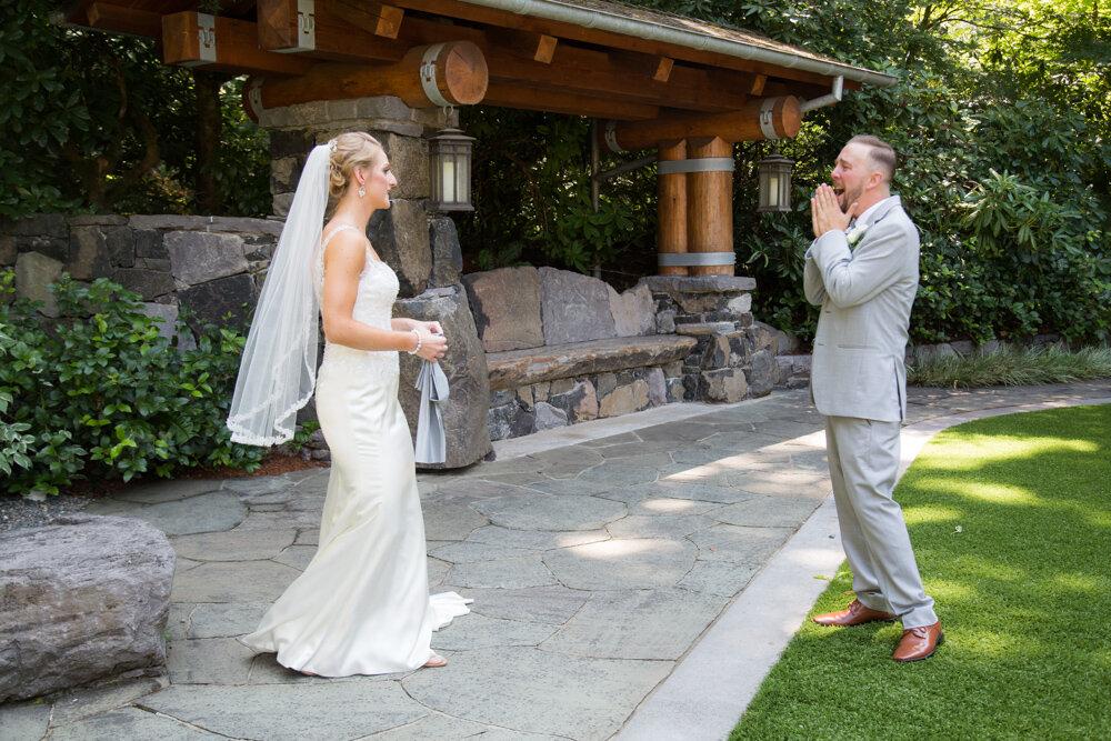 Summit-Grove-Lodge-Wedding-Photography-DanRice_021.jpg