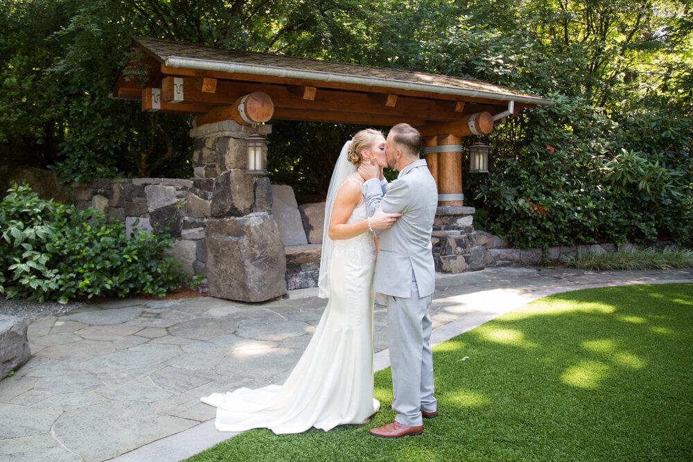Summit-Grove-Lodge-Wedding-Photography-DanRice_024.jpg
