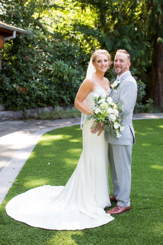 Summit-Grove-Lodge-Wedding-Photography-DanRice_026.jpg